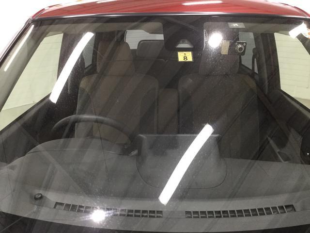 キャストスタイルX SAII スマアシ付きワイドバイザー、CDチューナー、カーペットマット付き(鹿児島県)の中古車