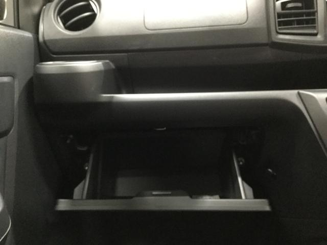 ミライースL SAIII スマアシ付き バックカメラ付きコーナーセンサー付き(鹿児島県)の中古車