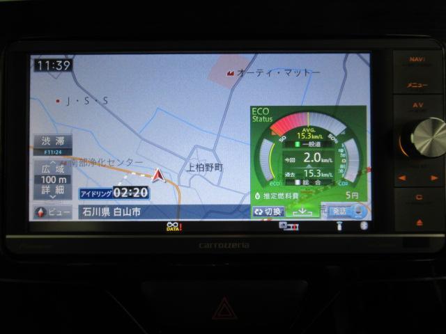 (石川県)の中古車
