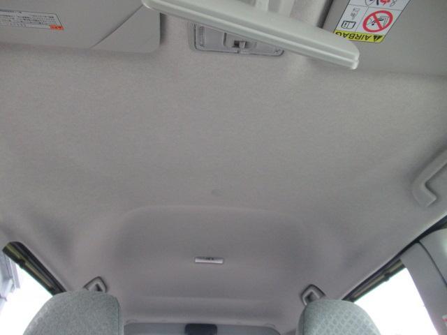 タントX 次世代スマアシ バックカメラ 左側パワースライドドア(石川県)の中古車
