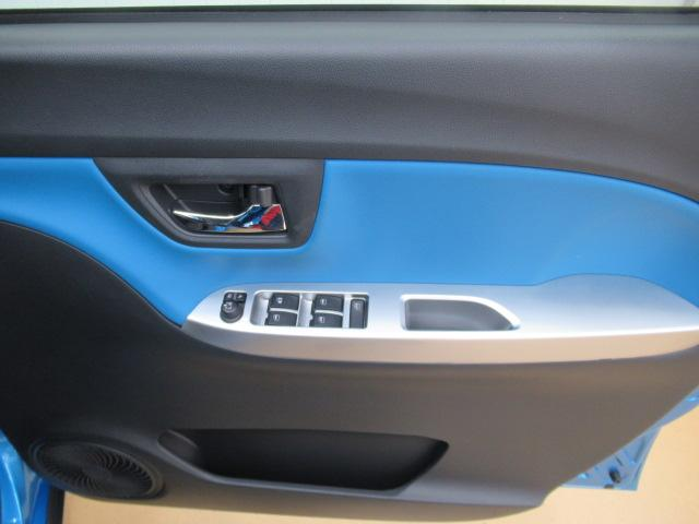 キャストアクティバG SAII シートヒーター バックカメラ(石川県)の中古車