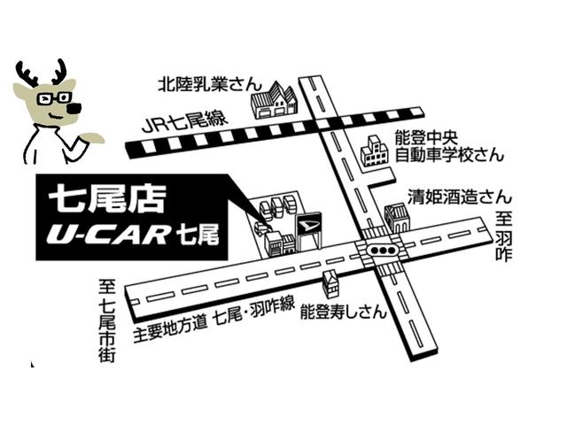 ミラトコットX SAIIICDオーディオ バックカメラ コーナーセンサー キーフリー マニュアルエアコン エコアイドル SAIII 純正スチールホイール(石川県)の中古車