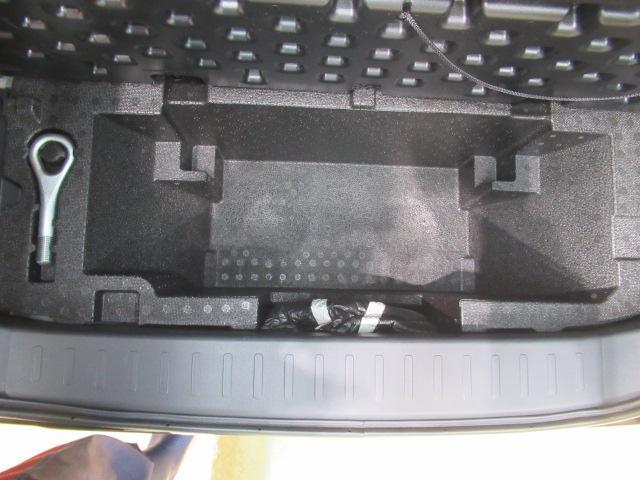 ムーヴカスタム Xキーフリー オートエアコン エコアイドル フォグランプ 純正アルミホイール 取扱説明書・メンテナンスノート付き 電動ドアミラー(石川県)の中古車