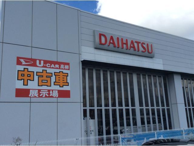 ハイゼットカーゴスペシャル 4WD アイドリングストップ(石川県)の中古車