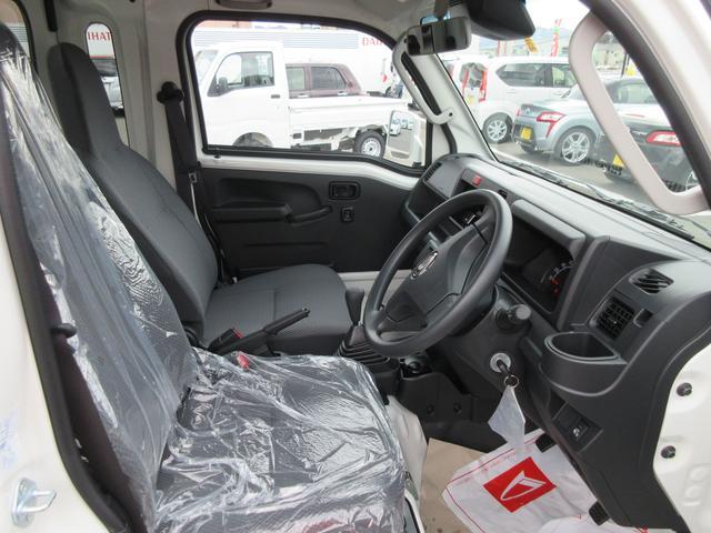 (長野県)の中古車