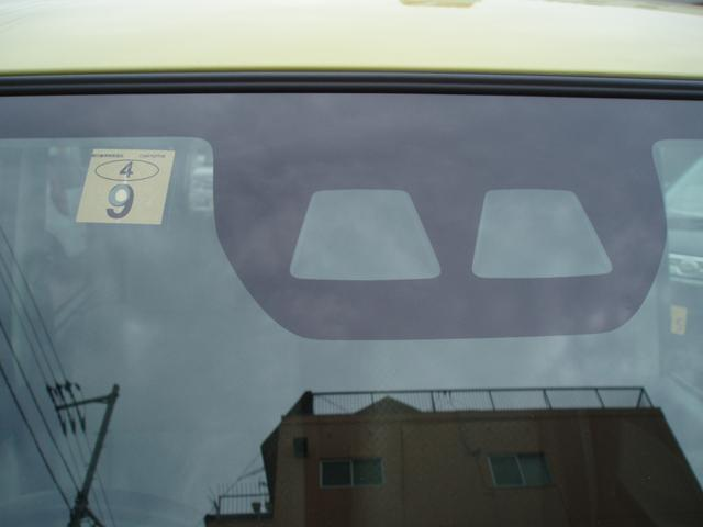 タントL(愛媛県)の中古車