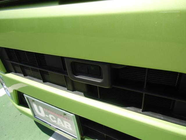ウェイクL SAII(徳島県)の中古車