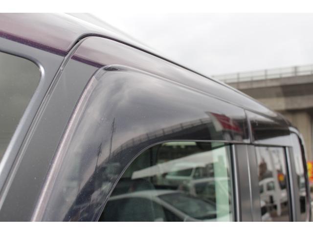 タントX VS SAIII パノラマモニター 両側電動スライドドア(香川県)の中古車