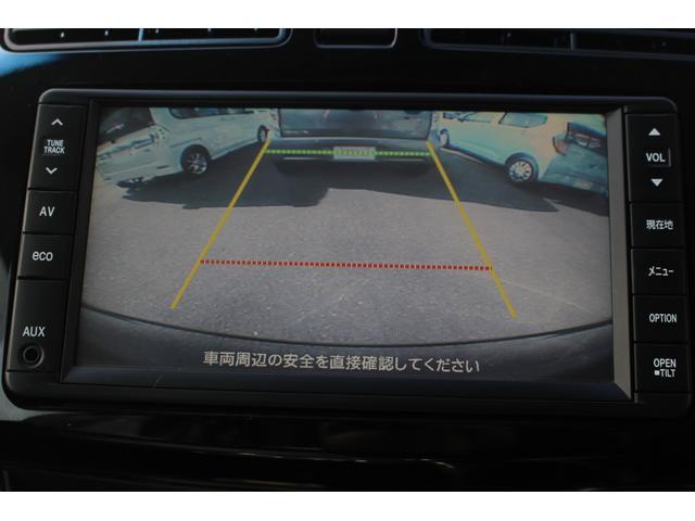 ムーヴカスタム Xリミテッド 純正メモリーナビ TV バックカメラ(香川県)の中古車