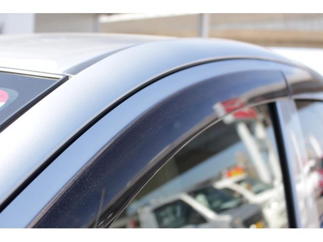 ミライースX メモリアルエディション アルミホイール キーレス(香川県)の中古車