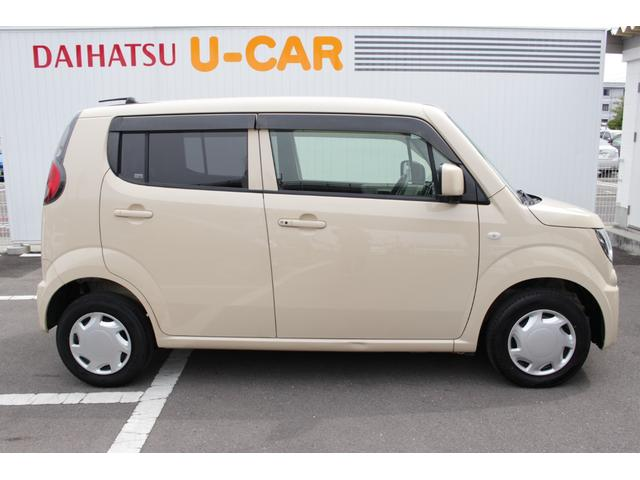 MRワゴンECO−L メモリーナビ TV ETC キーフリー(香川県)の中古車