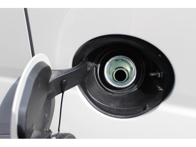 ムーヴカスタム XリミテッドII SAIII 全方位カメラ(香川県)の中古車