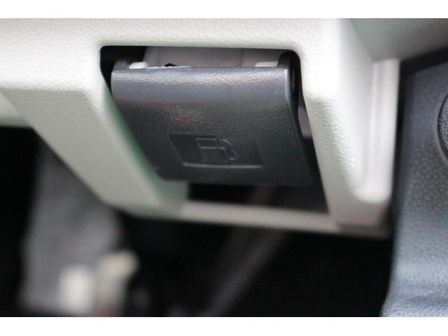 キャストスタイルG SAIII キーフリー LED オートライト(香川県)の中古車