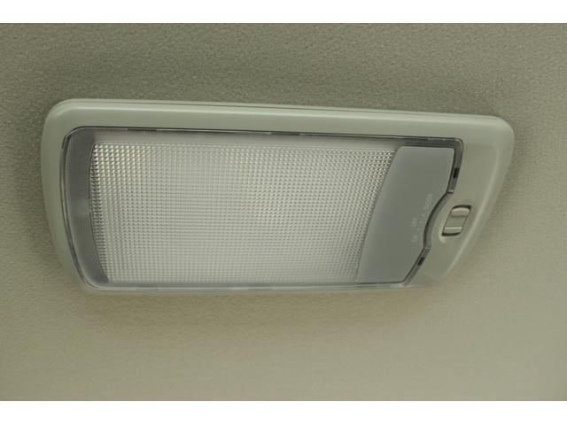 アトレーワゴンカスタムターボRS SAIII アルミホイール LED(香川県)の中古車