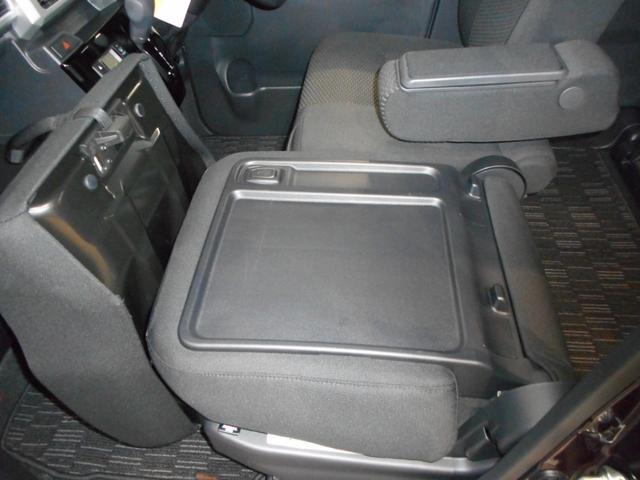 ウェイクLリミテッドSAIII パノラマモニター対応カメラ(高知県)の中古車
