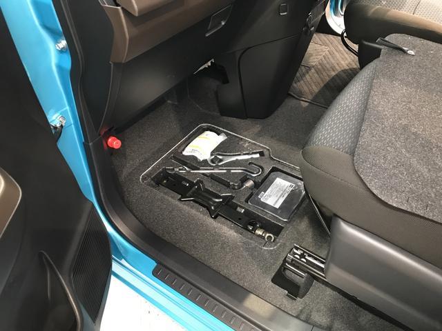 トールG パノラマモニター対応カメラ(高知県)の中古車