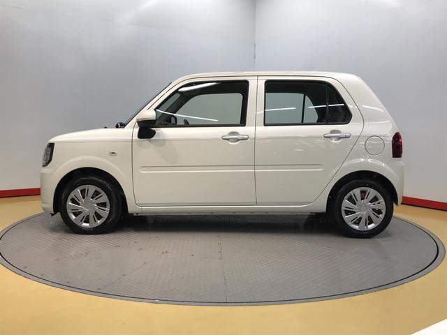 ミラトコットL SAIII(高知県)の中古車
