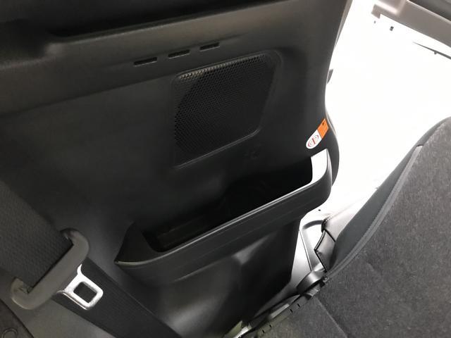 タントカスタムXセレクション バックカメラ対応 シートヒーター前席(高知県)の中古車