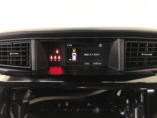 トールカスタムG ターボ パノラマ対応カメラ(高知県)の中古車