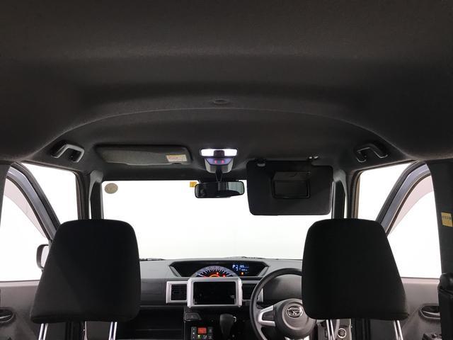 ウェイクLレジャーエディションSAIII ラゲージルームランプLED(高知県)の中古車