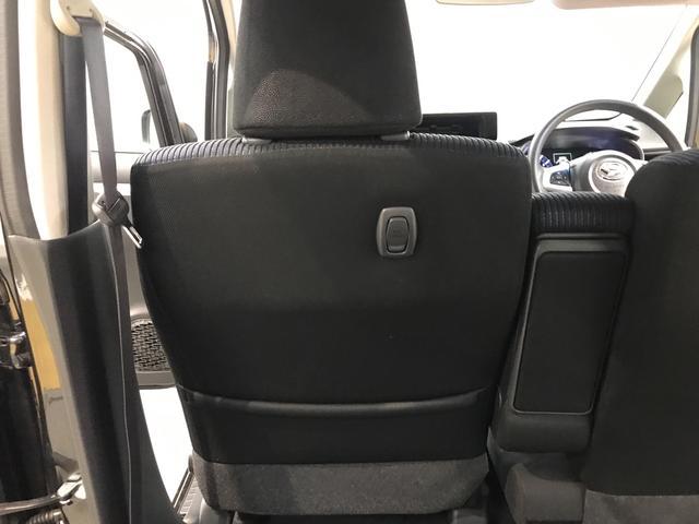 ムーヴカスタム X SAII バックカメラ対応 ETC(高知県)の中古車