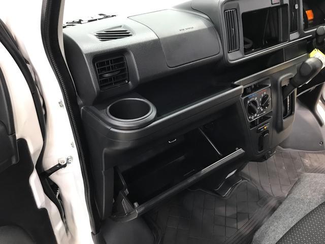 ハイゼットカーゴクルーズSAIII(高知県)の中古車