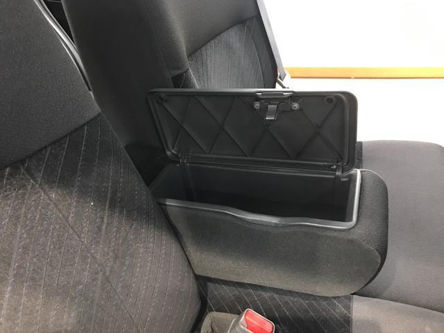 タントカスタムRS SA バックカメラ対応ナビ ETC(高知県)の中古車