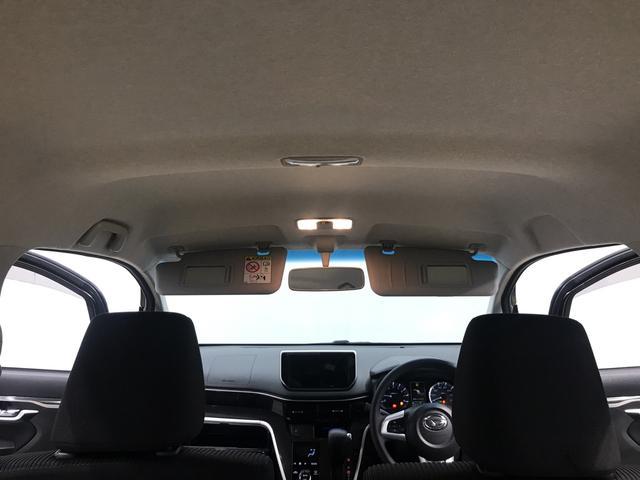 ムーヴカスタムX バックカメラ対応(高知県)の中古車