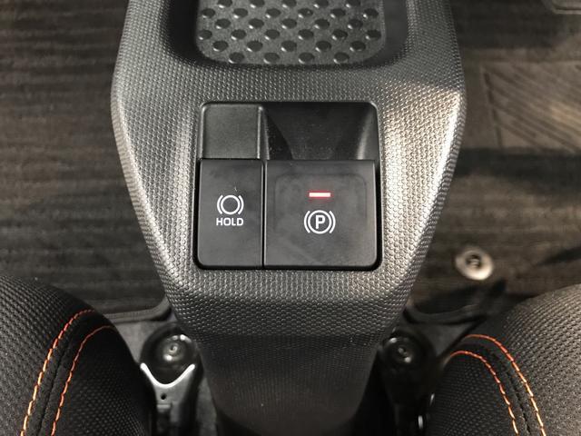 タフトGターボ バックカメラ対応(高知県)の中古車