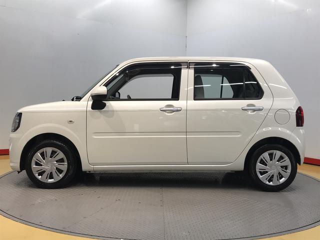 ミラトコットL SAIII バックカメラ対応(高知県)の中古車