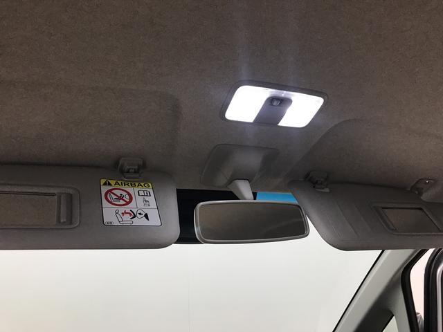 ムーヴカスタム XリミテッドII SAIII パノラマ対応カメラ(高知県)の中古車