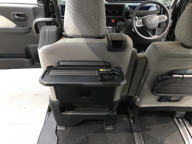 タントX バックカメラ対応(高知県)の中古車