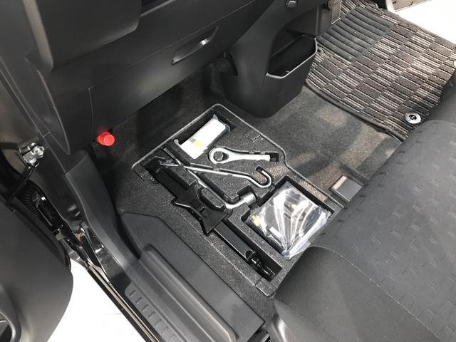 ウェイクGターボリミテッドSAIII パノラマモニター対応カメラ(高知県)の中古車