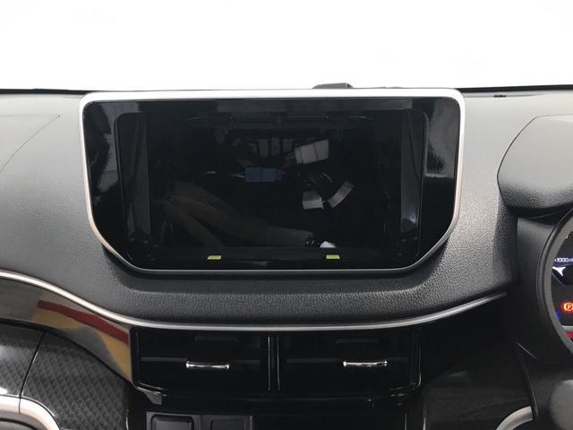 ムーヴカスタムXリミテッドII SAIII パノラマ対応カメラ(高知県)の中古車
