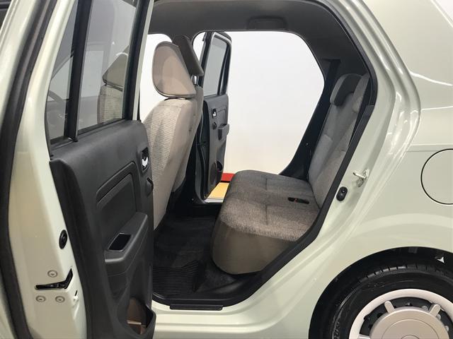 ミラトコットG SAIII バックカメラ対応(高知県)の中古車