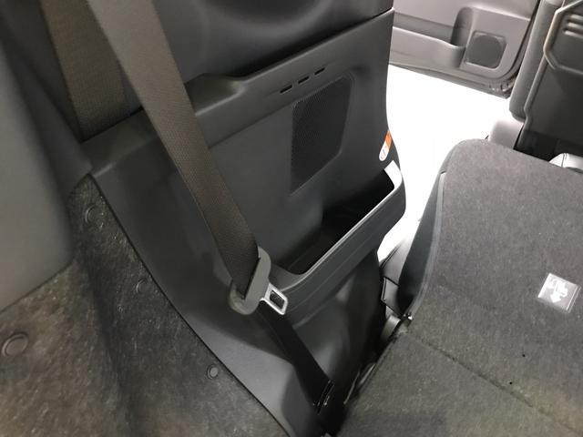 タントカスタムX バックカメラ対応(高知県)の中古車