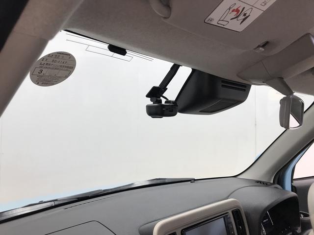 ミラトコットG SAIII パノラマ対応カメラ ナビ ドラレコ(高知県)の中古車