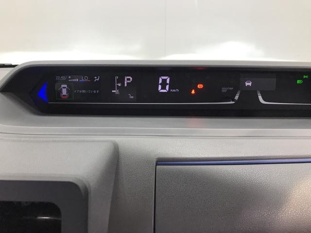タントカスタムRSセレクション パノラマ対応カメラ ETC(高知県)の中古車
