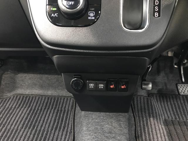 ミラトコットGリミテッド SAIII パノラマモニター対応カメラ(高知県)の中古車