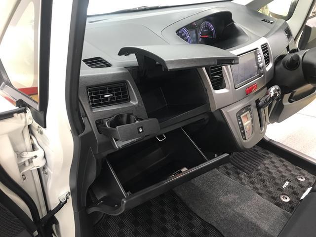 ムーヴカスタムRS バックカメラ対応 ナビ(高知県)の中古車