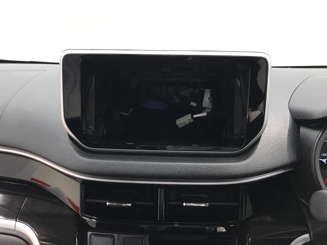 ムーヴカスタムRSハイパーリミテッドSAIII パノラマ対応カメラ(高知県)の中古車