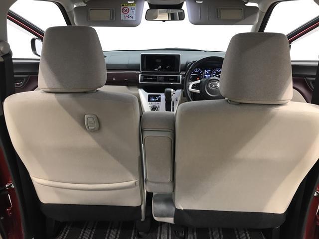 キャストスタイルGターボ VS SAIII パノラマ対応かメラ(高知県)の中古車
