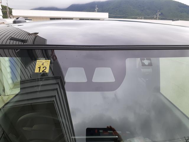 タントカスタムRS 9インチ・ドラレコ付き(山梨県)の中古車