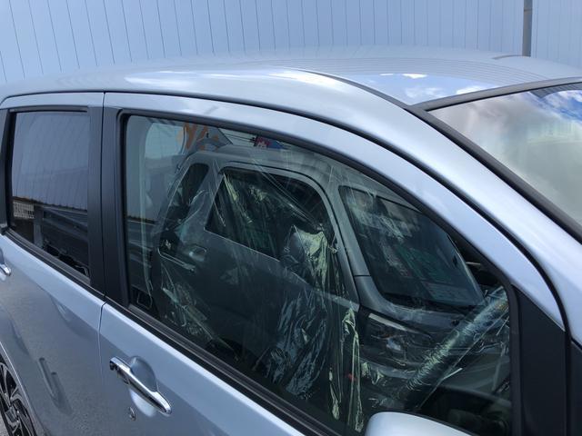 ムーヴカスタム RS ハイパーSAIIIレーンアシスト 衝突被害軽減システム オートマチックハイビーム(沖縄県)の中古車