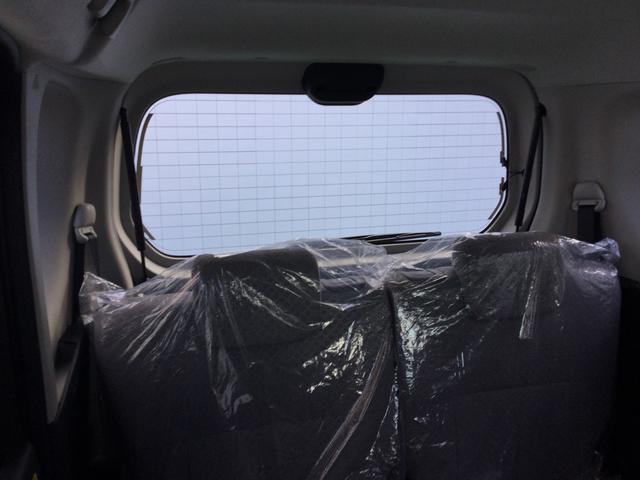 タントXスペシャル(沖縄県)の中古車
