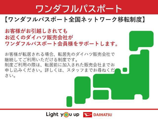 キャストアクティバX リミテッド SAIII2WD CVT CD オートエアコン キーフリー(長野県)の中古車