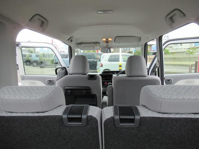 タントXスペシャル 4WD(長野県)の中古車