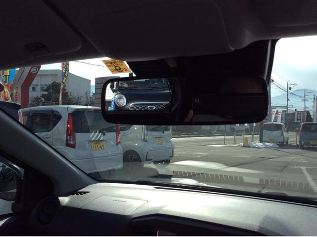 ミライースL SAIII(長野県)の中古車
