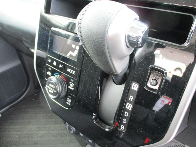 トールカスタムG リミテッドII SAIII(長野県)の中古車
