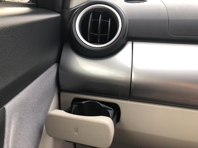 キャストスタイルX リミテッド SAIII(長野県)の中古車
